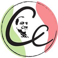Cortese & Company